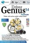 Driver Genius 14 Platinum [Download]