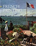 French Painting (0883639734) by Stuckey, Charles F