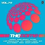 The Dome Vol.75