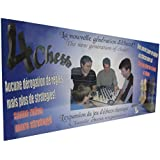 4 Chess - Classic Chess + Expansion