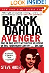 Black Dahlia Avenger: A Genius for Mu...