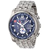 Citizen  (8)  Buy new:  $675.00  $506.25  15 used & new from $506.25