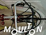 Alex Moulton Bicycles Exhibition 2010(����å��� �⡼��ȥ�ž��Ÿ��Ͽ)