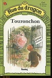 Touronchon