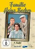 Familie Heinz Becker - 7. Staffel [2 DVDs]