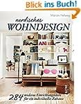 Nordisches Wohndesign: 284 moderne Ei...