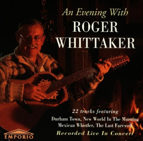 an-evening-with-roger-whittaker-recorded-live-in-concert