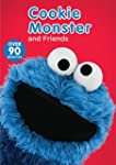 Sesame Street: Cookie Monster and Fri...