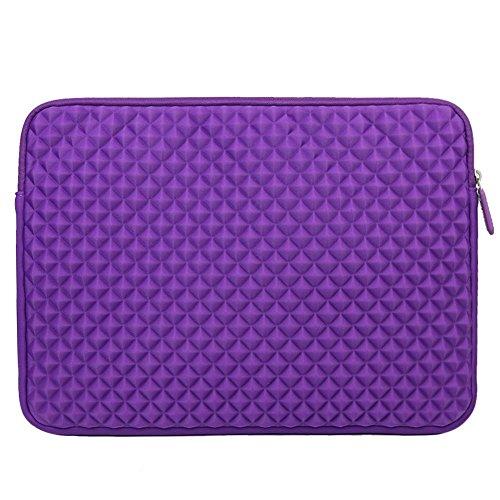 Laptop Sleeve, EveCase 15