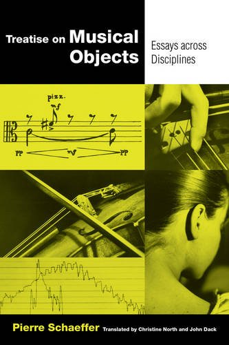treatise-on-musical-objects-california-studies-in-20th-century-music