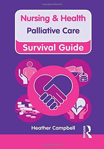 download Maternal, Neonatal, and Women\'s Health Nursing (Maternal, Neonatal,