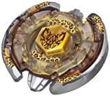 Beyblades JAPANESE Metal Fusion Accessory #BB109 Random Booster Vol.7