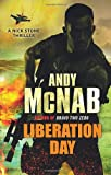 Andy McNab Liberation Day: (Nick Stone Book 5)