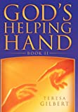 Gods Helping Hand Book II