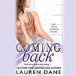 Coming Back | Lauren Dane
