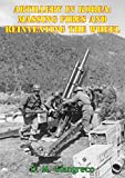 img - for Artillery In Korea: Massing Fires And Reinventing The Wheel [Illustrated Edition] book / textbook / text book