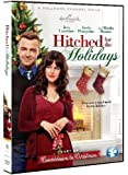 Hitched for the Holidays [Import]
