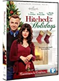 Image of Hitched For The Holidays (Hallmark)
