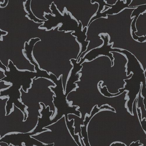 tapete barock. Black Bedroom Furniture Sets. Home Design Ideas