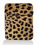 Leopard Print Universal 14