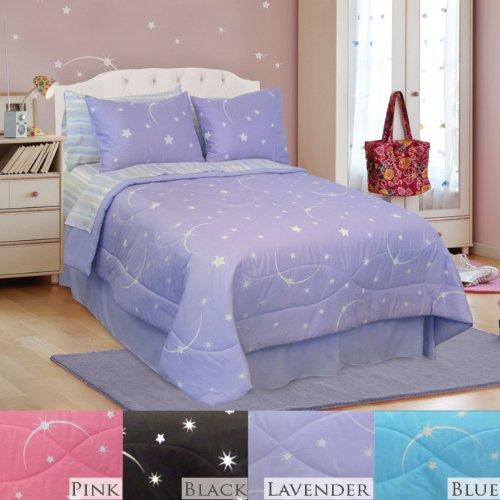 Dot Nursery Bedding