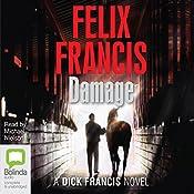 Damage | Felix Francis