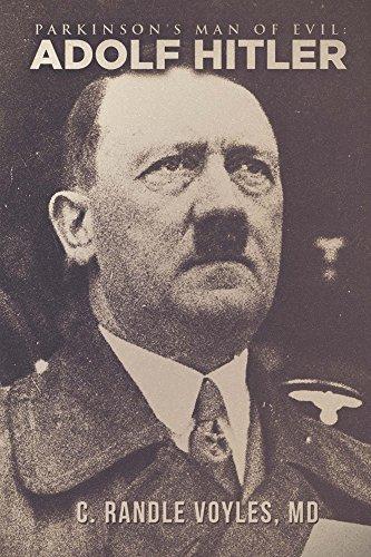 adolf-hitler-parkinsons-man-of-evil-king-david-to-hitler-to-goldman-sachs-book-4