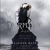 Torment: The Fallen Series, Book 2 | Lauren Kate