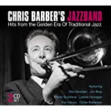 Chris Barber: Hits from the Golden Era of Traditional Jazz