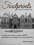 Footprints - Secret Lives at Bletchley Park