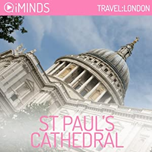 St. Paul's Cathedral Audiobook