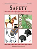 Safety (Threshold Picture Guides) (1872082912) by Webber, Toni