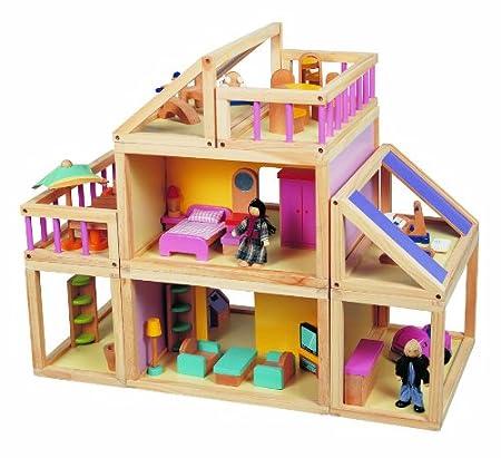 Maxim 54114 Design by You Dollhouse by Maxim