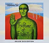 Power of Eternity-Deluxe by Imports