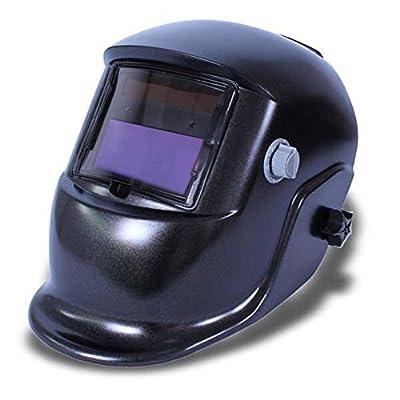 Qianqsun® Auto Darkening Solar welders Welding Helmet