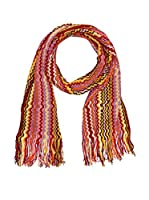 Missoni Bufanda (Multicolor)