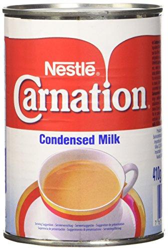 carnation-latte-condensato-non-zuccherato-410-gr