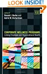 Corporate Wellness Programs: Linking...