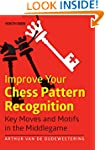 Improve Your Chess Pattern Recognitio...