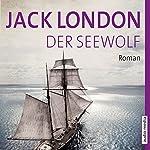 Der Seewolf | Jack London