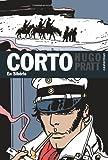 Corto, Tome 24 (French Edition) (220300794X) by Hugo Pratt
