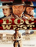 Doc West [HD]