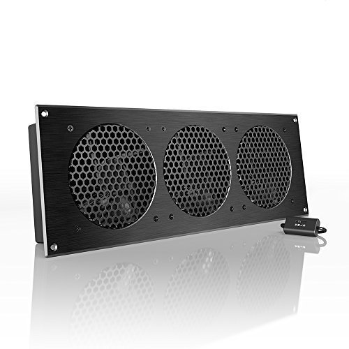 ac-infinity-airplate-s9-quiet-cooling-fan-system-18-with-speed-control-for-home-theater-av-cabinet-c