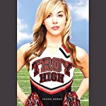 Troy High | Shana Norris