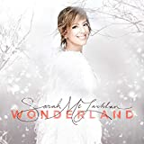 Wonderland (+ 2 Bonus Tracks)