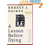 Ernest J. Gaines (Author)  (729)  Buy new:  $13.95  $10.93  1456 used & new from $0.01