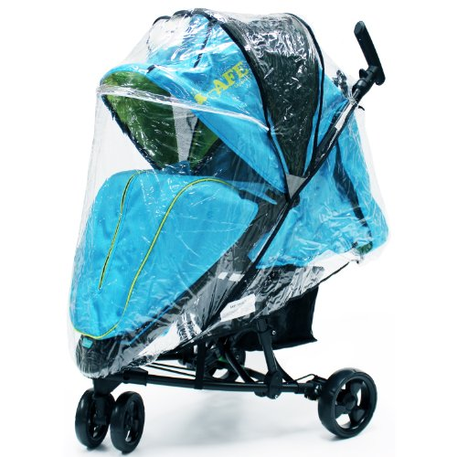 Trending 10 Three Wheelers Strollers