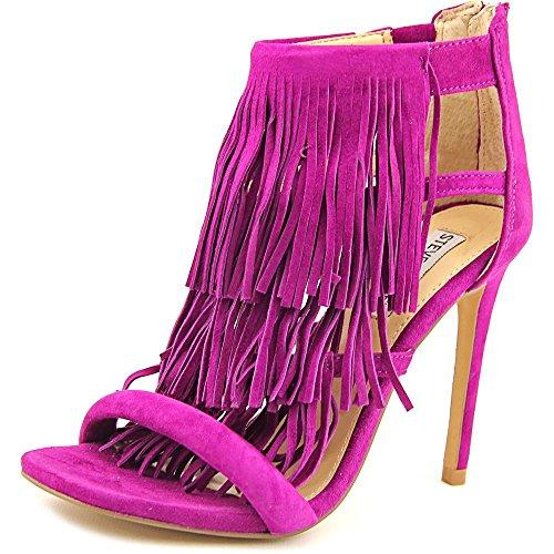 steve-madden-fringly-femmes-us-11-pourpre-sandales