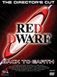 Red Dwarf: Back to Earth: Series 9 [DVD] [2009] [Region 1] [US Import] [NTSC]