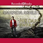 His Dark Embrace | Amanda Ashley